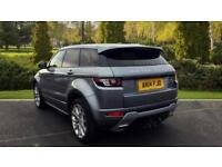 2014 Land Rover Range Rover Evoque 2.2 SD4 Dynamic 5dr (Lux Pack) Automatic Dies