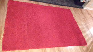 Carpet (Ikea Hampen) - Tapis