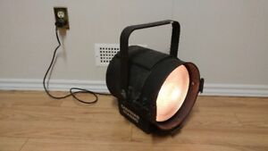"""Early Stage Spot Light from """"Sam The Record Man"""" for sale  Oshawa / Durham Region"""