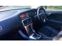 2017 Volvo V40 D2 120hp Cross Country Pro Nav Automatic Diesel Hatchback