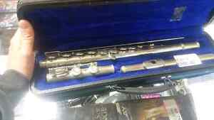 Andre Bardot flute .. Great price come quick before its gone