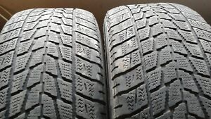 4-Toyo winter tires. 185/65R15. $ 80.00