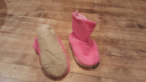 I have girls shoes/boots from size 8toddler to 13.5 Peterborough Peterborough Area image 7