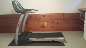 Reduced Price!!!!  Treadmill for sale