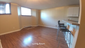 Two Bedroom apartment - Alta Vista Billings Bridge - Feb 1st