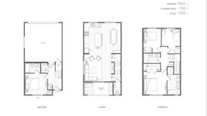Best Value! South Surrey 4 Bed Corner Unit Townhouse for Sale