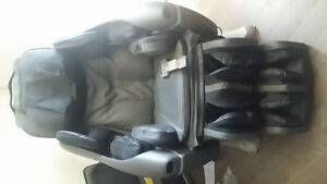 Inada Sogno Dreamwave Massage Chair 9/10 cond / seldom used!!