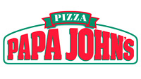 Papa John's Dieppe - Hiring Full time & Part time