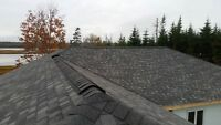 Weather Proof With a Everlasting Roof