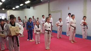 Free Trial Class Kitchener / Waterloo Kitchener Area image 6