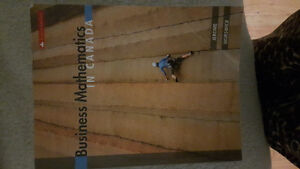 Used business administration books on sale Kitchener / Waterloo Kitchener Area image 5