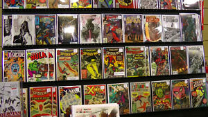 Mar. 26th Woodstock Toy And Collectibles Expo - Vendors buying London Ontario image 3