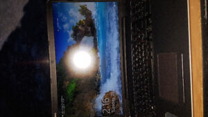 FS: Dell Inspiron high end specs