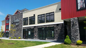 BEDFORD - COMMERCIAL & OFFICE SPACE for LEASE