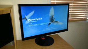 Lenovo ThinkVision Pro2840mD 28 inch 4K Monitor