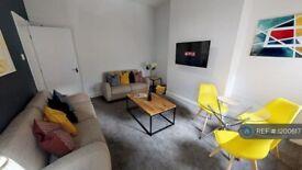 1 bedroom in Rawlinson Street, Barrow-In-Furness, LA14 (#1200617)