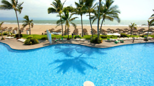 By the week Luxury rentals for Puerto Vallarta into 2020