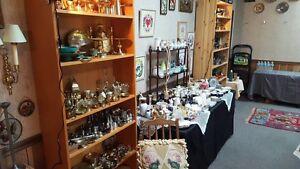 Unique Antiques & home Decor items  Oakville / Halton Region Toronto (GTA) image 4