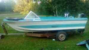 boat for sale !!!