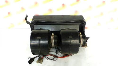 Land Rover Discovery 1989 To 1995 Heater Unit WARRANTY - 922282