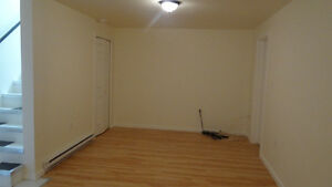 Whistlebend Basement Suite For Rent