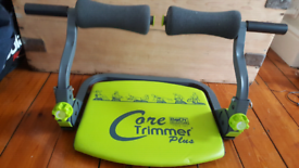 Core Trimmer Plus