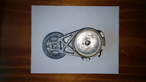 CAT 3406e Belt Tensioner/Tightener - Used for 5 minutes!! Kitchener / Waterloo Kitchener Area image 3