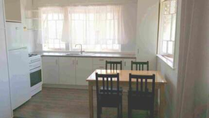 ★ MINI FLAT – YOUR OWN PRIVATE PLACE ★ includes electricity