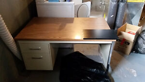 Desk for sale OBO