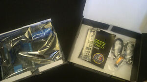 *Brand New In Box* M5A99FX PRO R2.0 Motherboard London Ontario image 1