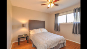 ***STUDENT RENTAL***FULLY FURNISHED***8 MONTH LEASE AVAILABLE***