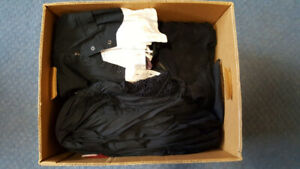 Women's mystery clothing lot size xs-m