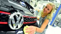 Volkswagen Auto Parts Vancouver Greater Vancouver Area Preview