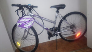 """New Supercycle( SC1800 26"""" Women's)"""