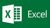 EXCEL ..ADVANCED LEVEL..IN 4 HOURS ON WEEKENDS ..$100