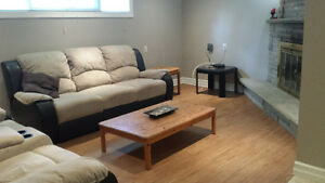 2 rooms close to uwo all inclusive London Ontario image 1