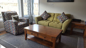 Combination of comfort and style!! Kingston Kingston Area image 6