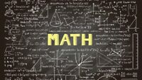 Looking for a grade 11 math tutor