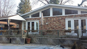 Room for rent S Windsor Open house Sat.Feb. 25, 2pm-4pm