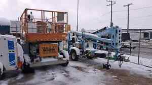 Large Inventory Reduction Sale - WW Rentals Swift Current Moose Jaw Regina Area image 2