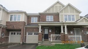 One Year New Townhome for Sale!!