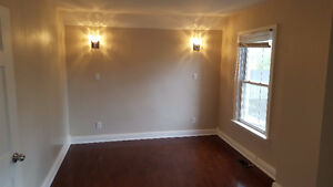 Ready Now! Hamilton 4 Bedroom For Rent