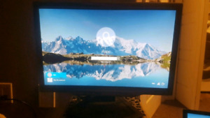 ACER 22 INCHES LCD MONITOR