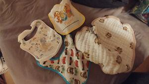 Various Baby Items Edmonton Edmonton Area image 3