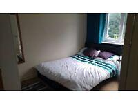 Double room in flatshare CM1 2TW