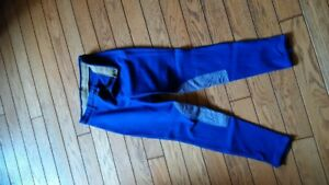 Riding clothes for sale