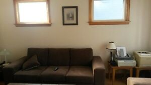 Furnished Room $625 includes Everything