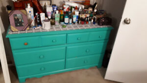 FREE DRESSER TO GO ASAP!!