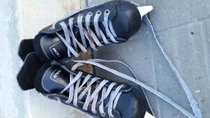 Ice skates $25