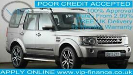 SOLD SOLD SOLD Land Rover Discovery 2 SPARES OR REPAIR GOOD
